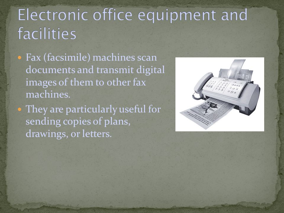 Email (electronic mail) is fast replacing ordinary post as a means of sending messages between terminals on computer networks.