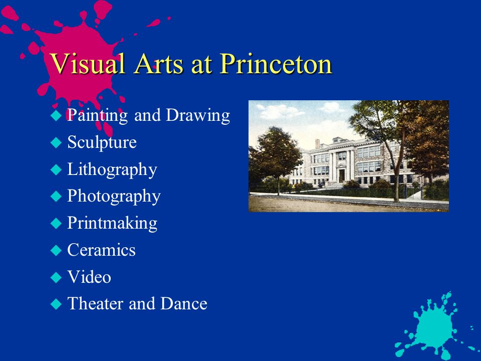 Lithography/Printmaking u Linseed Oil u Solvents u Sharp Tools u Hot Plates u Inks u Nitric acid u contamination with solvents u disposal