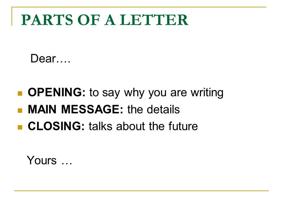 Dear Mr Onaka Invoice no.