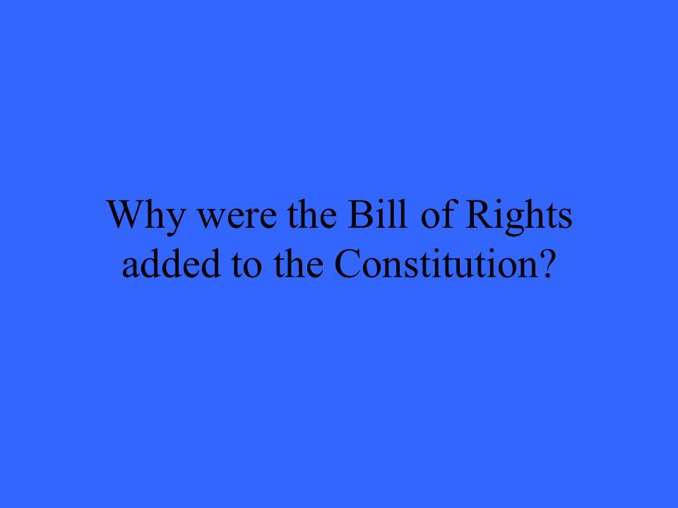 Thomas Jefferson 1796