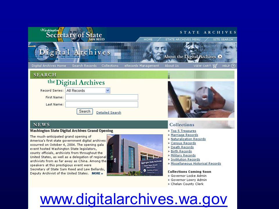 www.digitalarchives.wa.gov