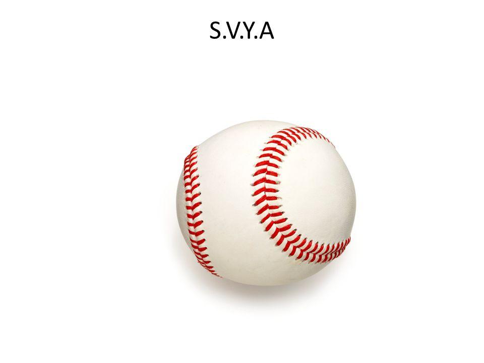 S.V.Y.A