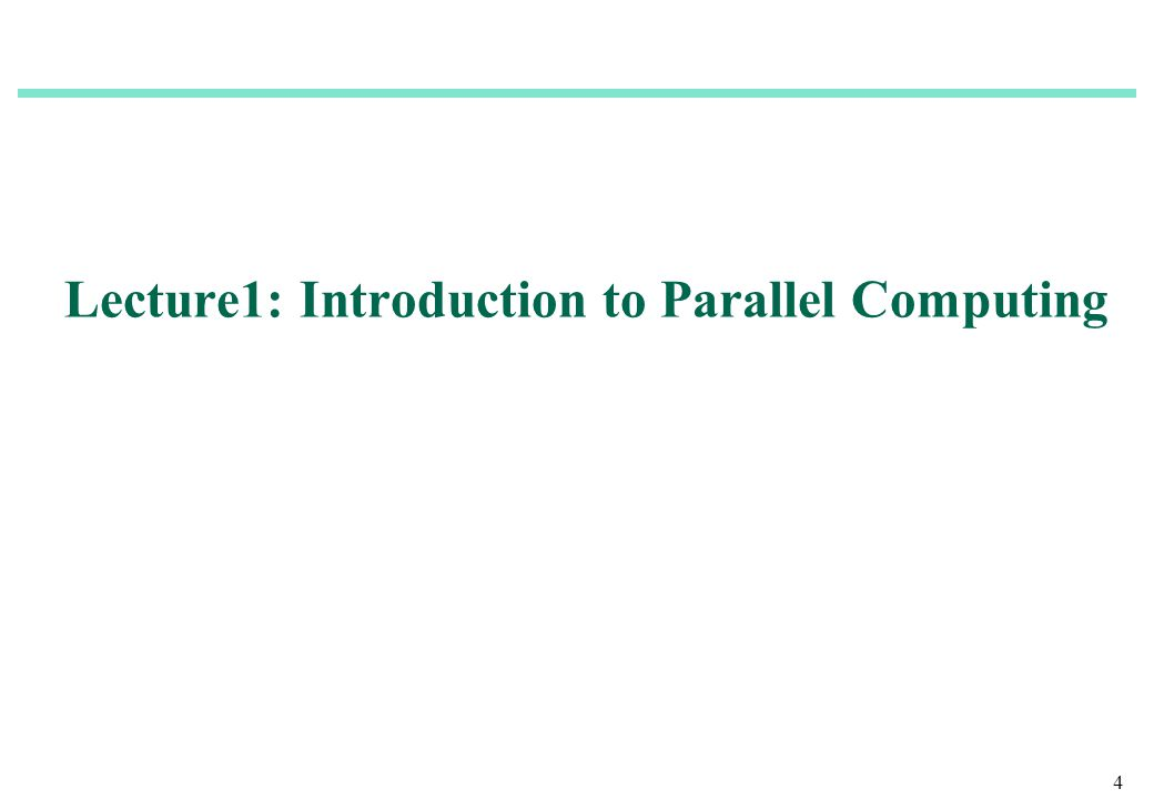 5 Problems with large computing complexity Computing hard problems (NP-complete problems) exponential computing time.
