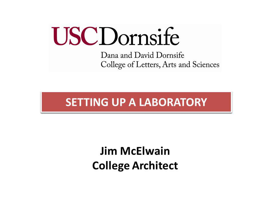Identifying Personal Design Preferences Relationship between Laboratory Space and Student Space STUDENTS WITHIN LABORATORY OR STUDENT SUITE REMOTE FROM LABORATORY