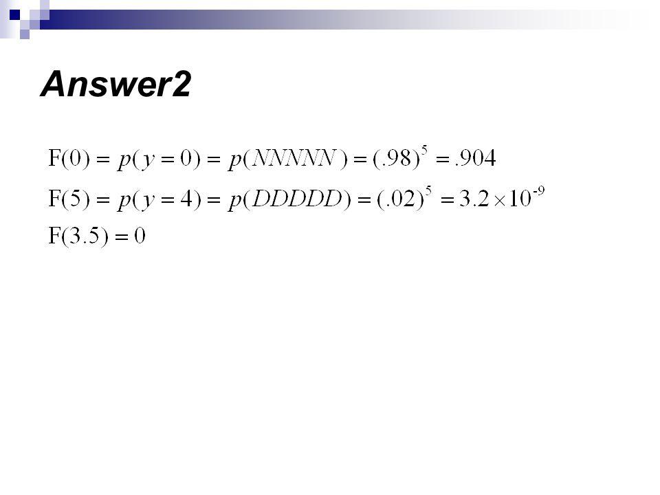 Answer2