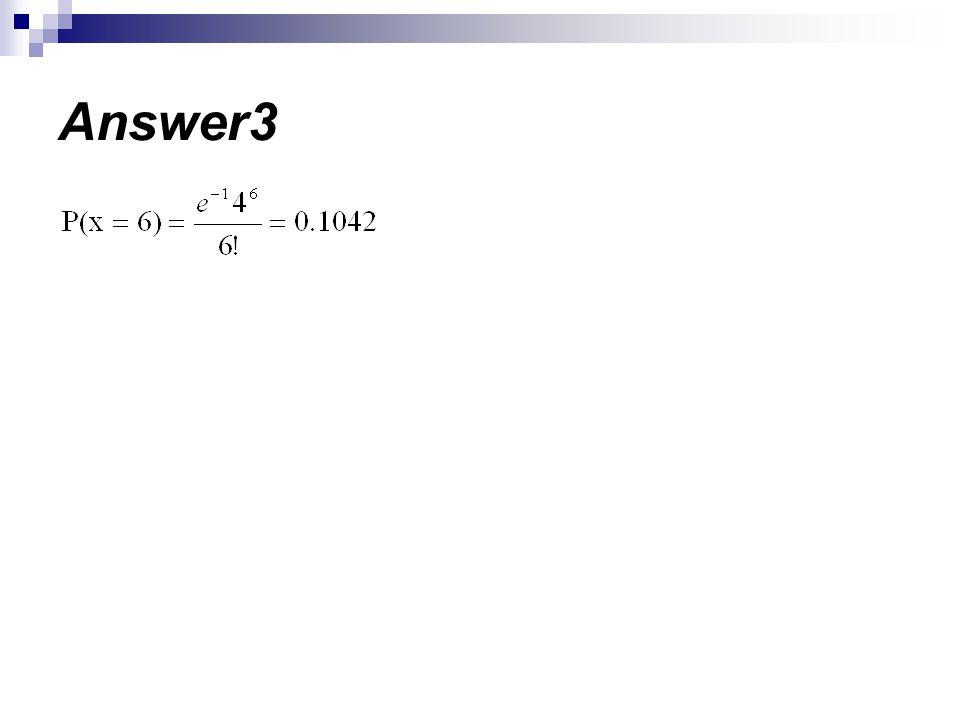 Answer3