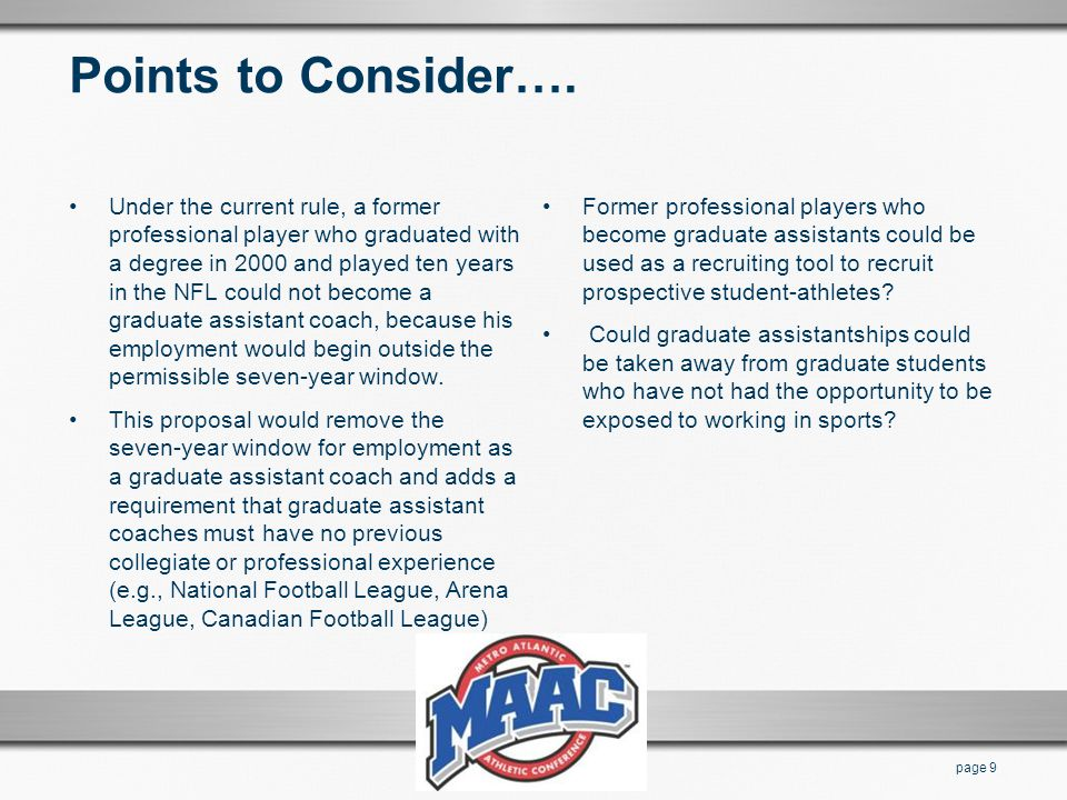 Proposal 2011-70 ELIGIBILITY AND COMMITTEES -- 2-4 AND 4-2-4 TRANSFERS -- WAIVERS -- PROGRESS-TOWARD-DEGREE WAIVERS COMMITTEE Intent: To increase, from eight to 14, the number of members of the NCAA Division I Progress-Toward-Degree Waivers Committee; further, to specify that the duties of the Progress-Toward-Degree Waivers Committee shall include oversight of the process for reviewing requests for waivers of the 2- 4 and 4-2-4 transfer requirements.