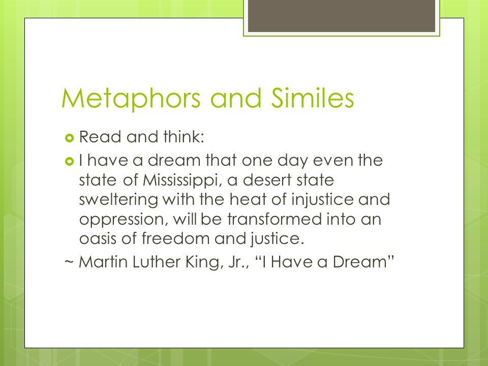 "essays analysis of i have a dream This paper example seeks to discuss the importance of ""i have a dream"" speech by martin luther king jr through the rhetorical analysis ofthe."