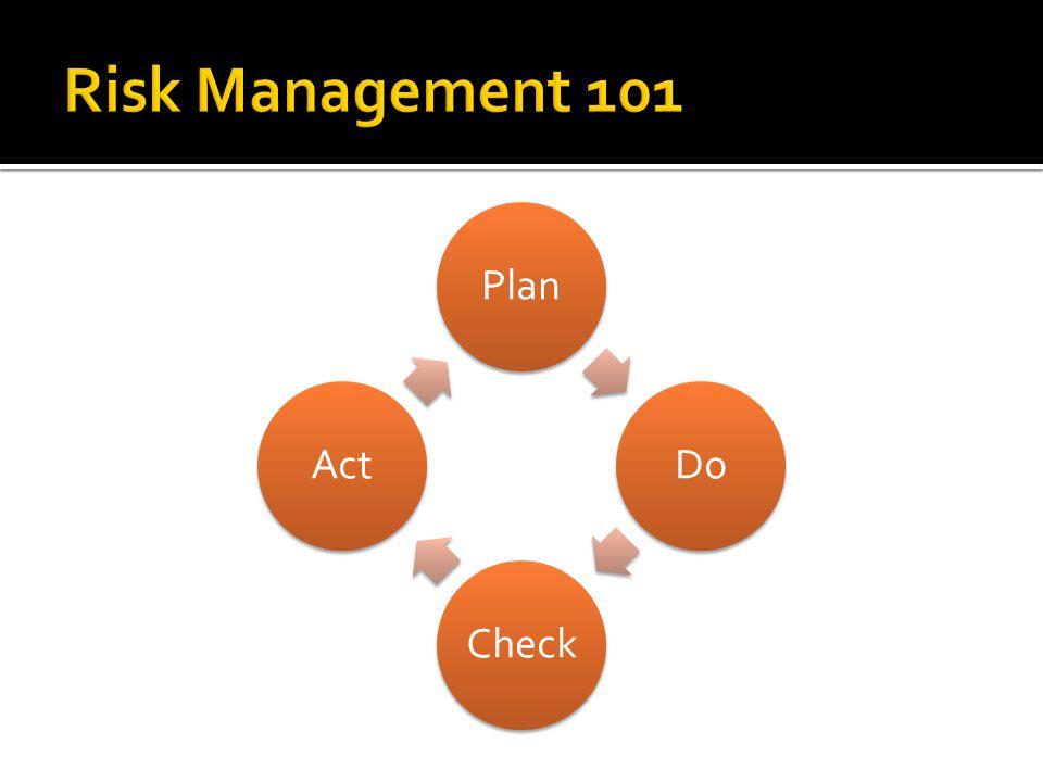 PlanDoCheckAct
