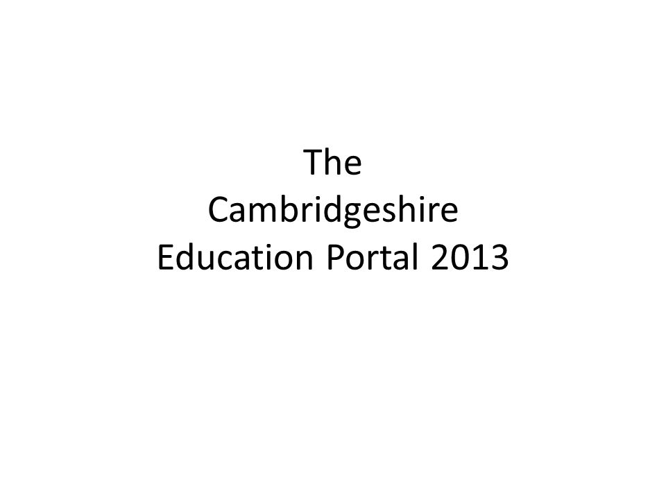 www.learntogether.org.uk