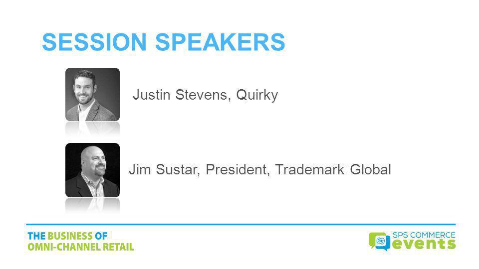 Q & A Justin Stevens Jim Sustar 36