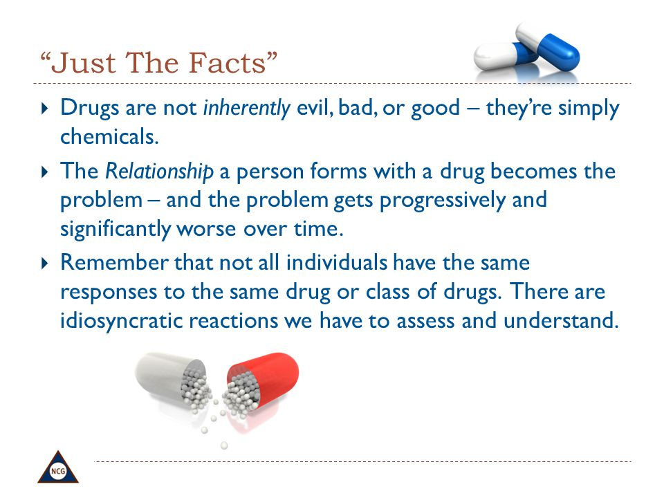 Partial Opiate Agonists Partial opiate agonists are drugs that have a ceiling effect.