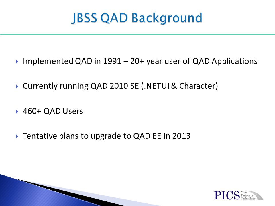 Any Document in QAD ERM Multiple Hot Folders Email Attachments Paper Scanning Auto-Find