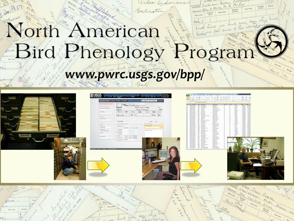 www.pwrc.usgs.gov/bpp/