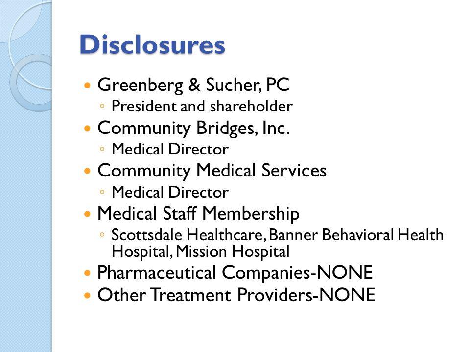Community Bridges AZ News videos, articles, upcoming presentations www.CommunityBridgesAZ.org