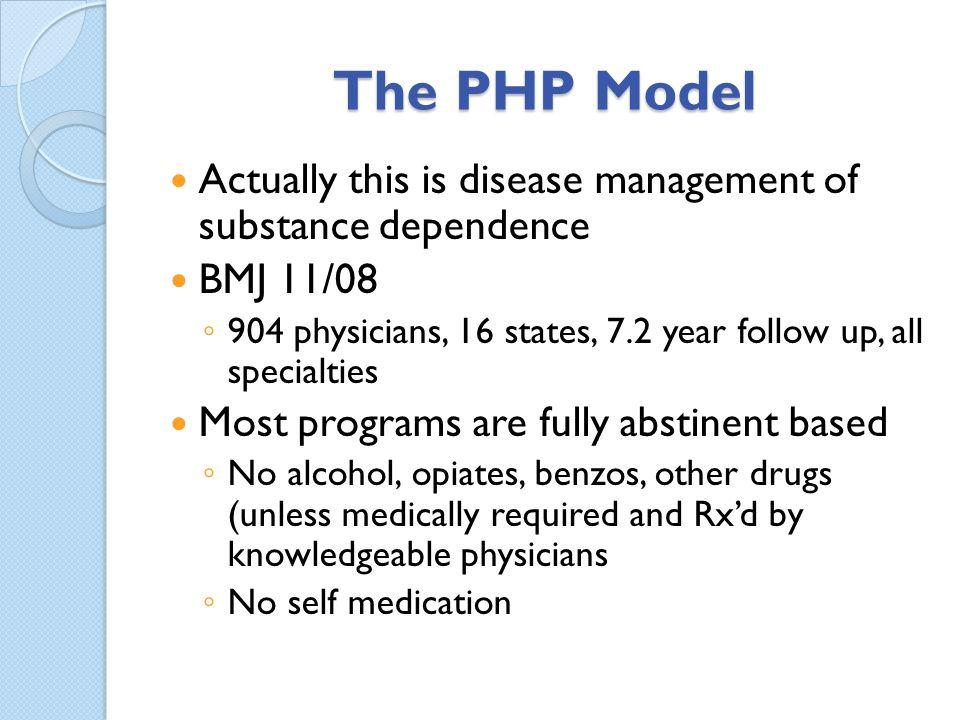 Prevalence-2012