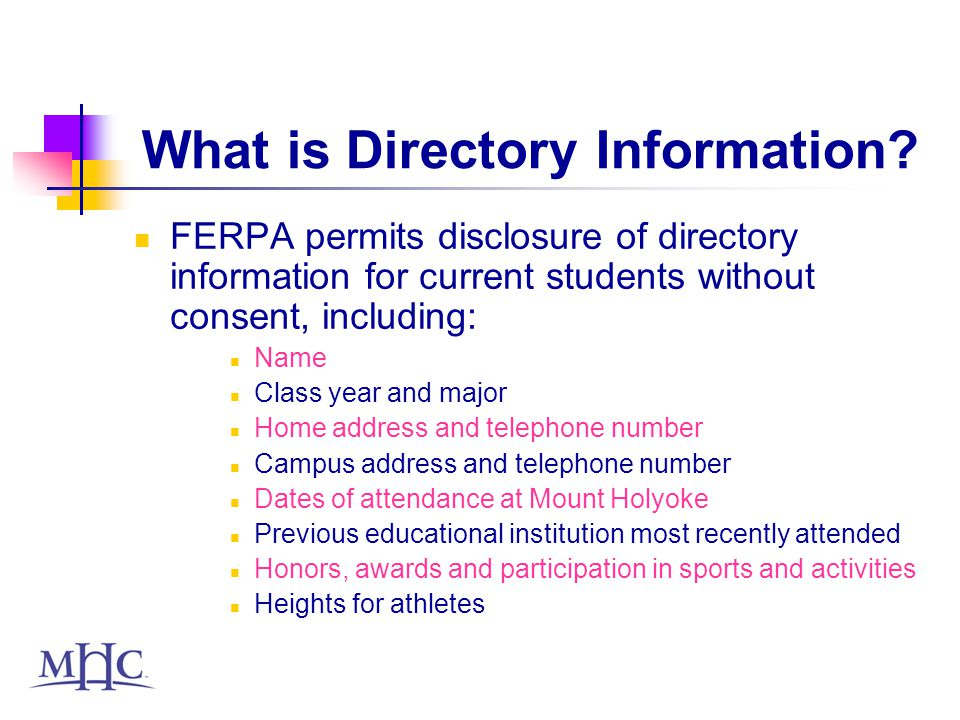 Principles for Working with Confidential Information Use confidential information appropriately Safeguard the information, in both paper and electronic form, from inappropriate uses by practicing safe computing habits