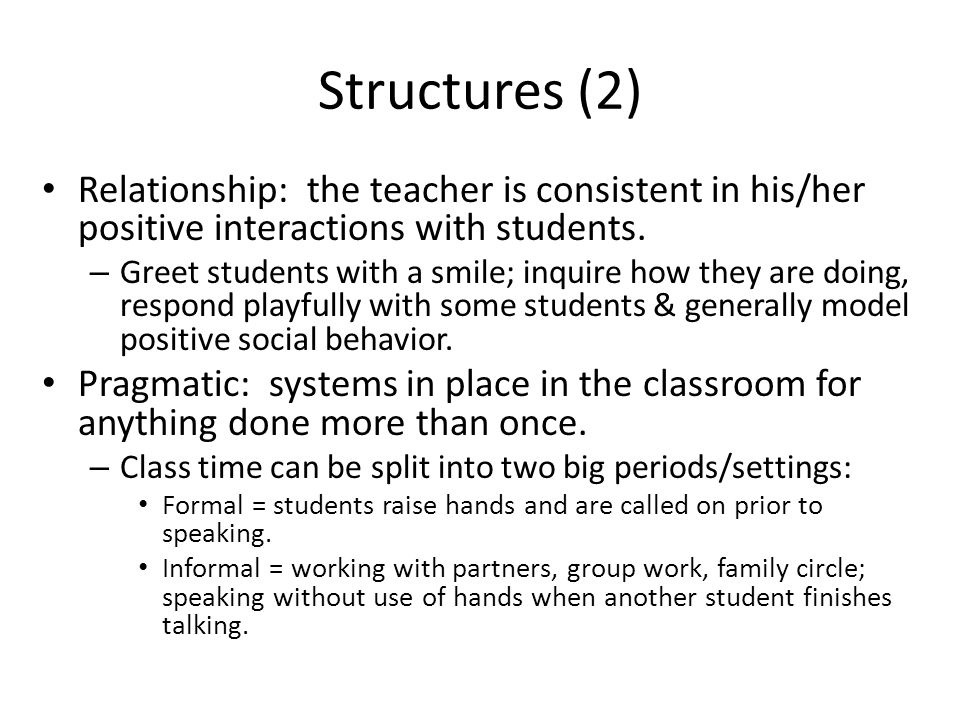 GRASPS: performance assessment S: Situation-set the context of the scenario -explain the situation P: Product or Performance -clarify what the students will create and why they will create it S: Standard-provide students with a clear picture of success -identify specific standards of success -share rubrics or create with students