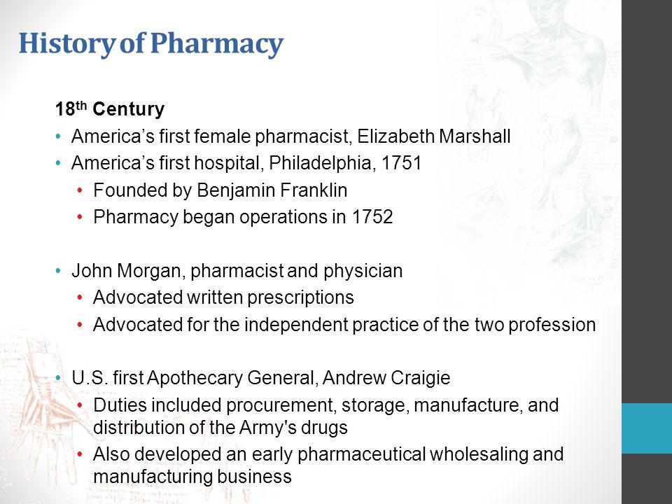 Does Penn State offer a PharmD program?