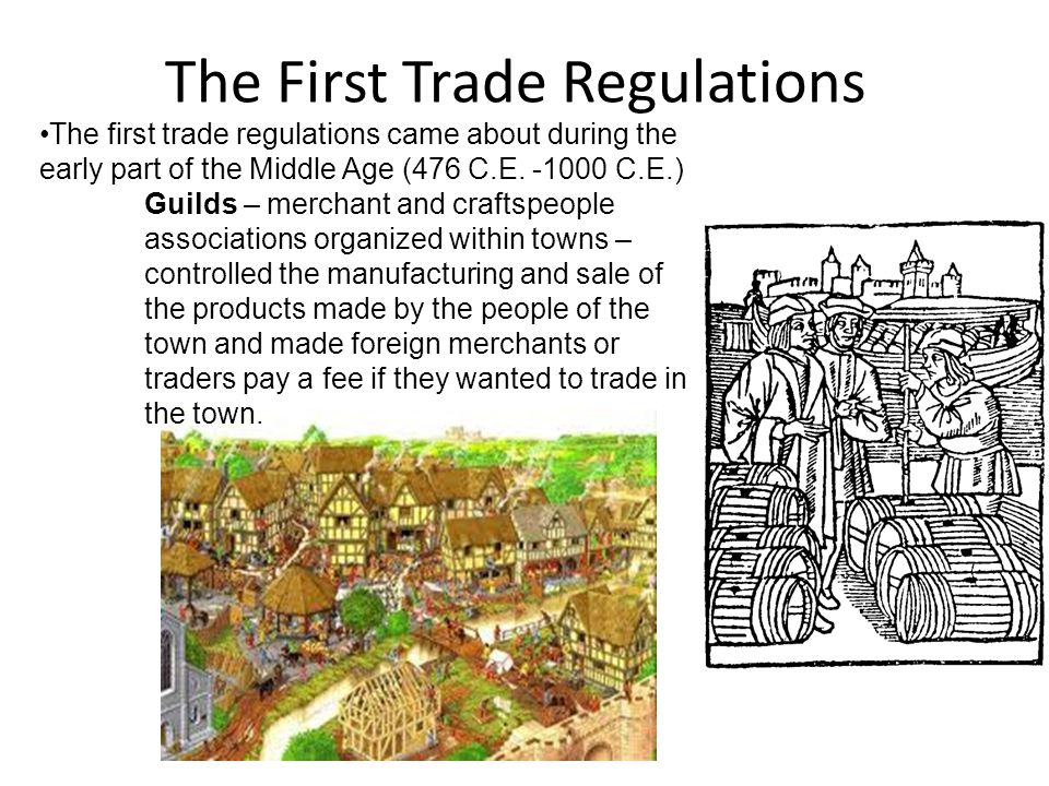 Trade and Exploration Trading flourished among the nations from England east to China – especially spices from India and China – the route patrolled by Turkey To avoid Turkish ships, Europeans rulers looked west, rather than east, in the hopes of reaching Asia and India.