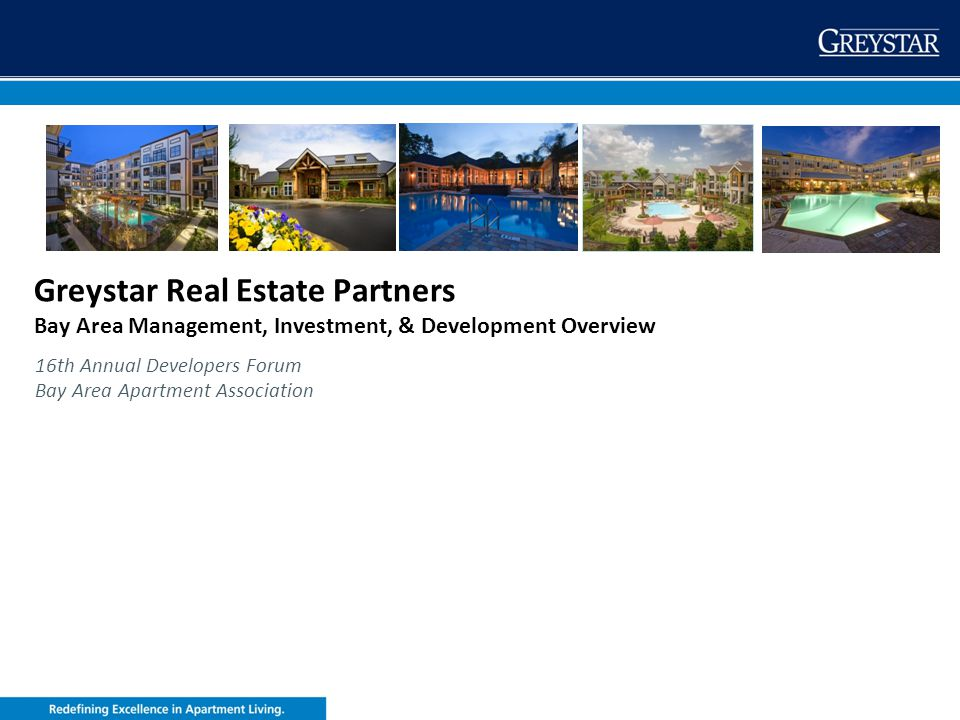 greystar.com Overview Based in Charleston, South Carolina, Greystar has a presence in over 88 markets nationwide supported by 16 city offices.