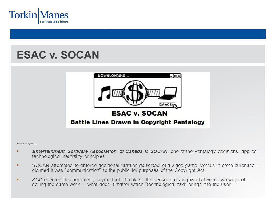 Oracle v.Google June, 2012 decision of U.S.