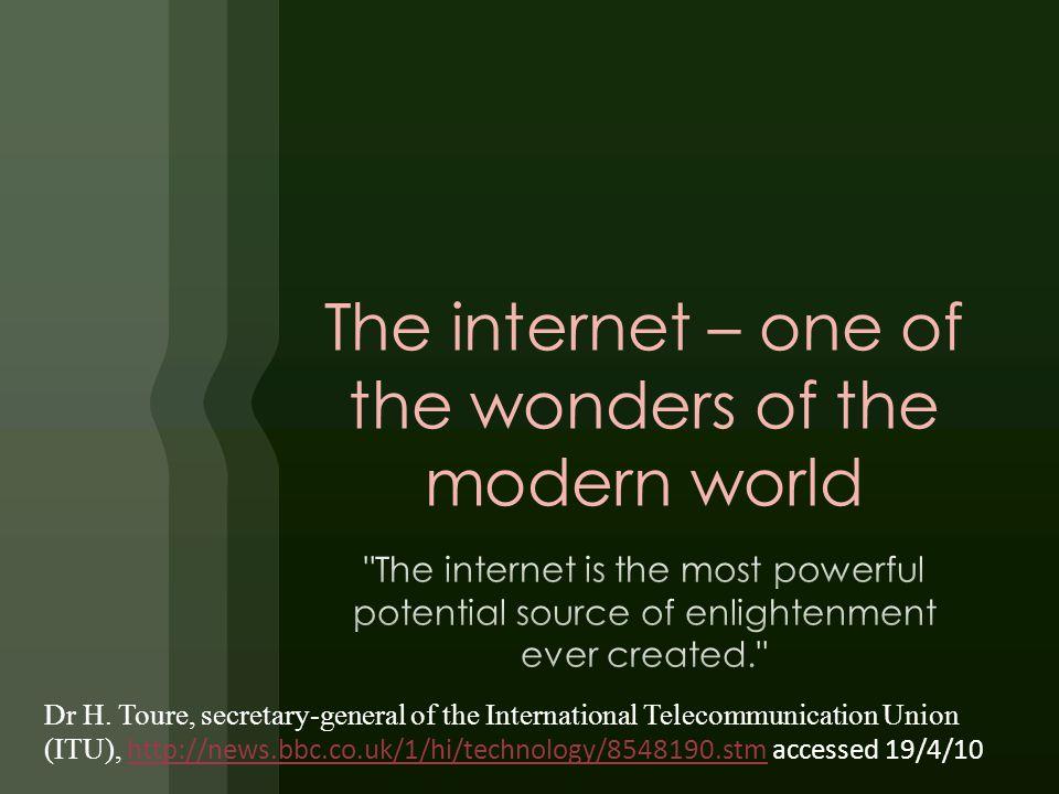 Broadband in CZ