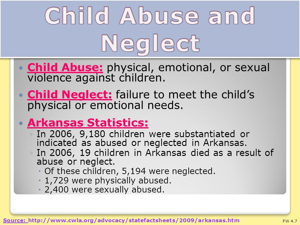a thesis paper on child abuse with Child abuse research paper most parents and other caregivers do not intend to hurt their children, but abuse is defined by the effect on the child, not the motivation of the parents or caregivertens of thousands of children each year are traumatized by physical, sexual, and emotional abusers or by caregivers who neglect themchild abuse as.