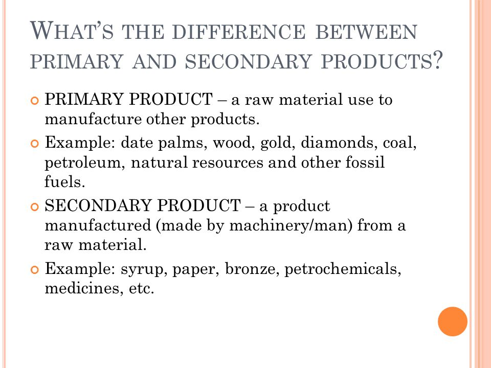 W HAT ELSE IS PETROLEUM USED FOR IN OUR WORLD .