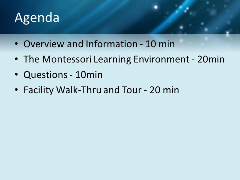 Welcome to Wauwatosa Montessori School.