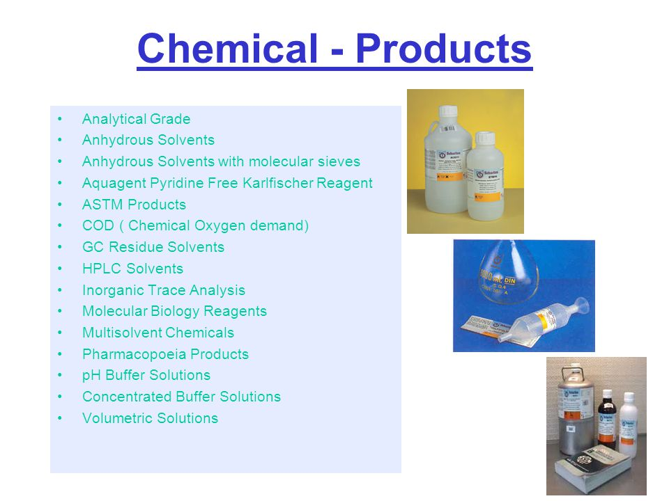 Material Testing Products Aggregates - Sample Preparation - Test Sieves - Wear and Abrasion Test - Skid Resistance Tester Cement - Sampling - Chemical