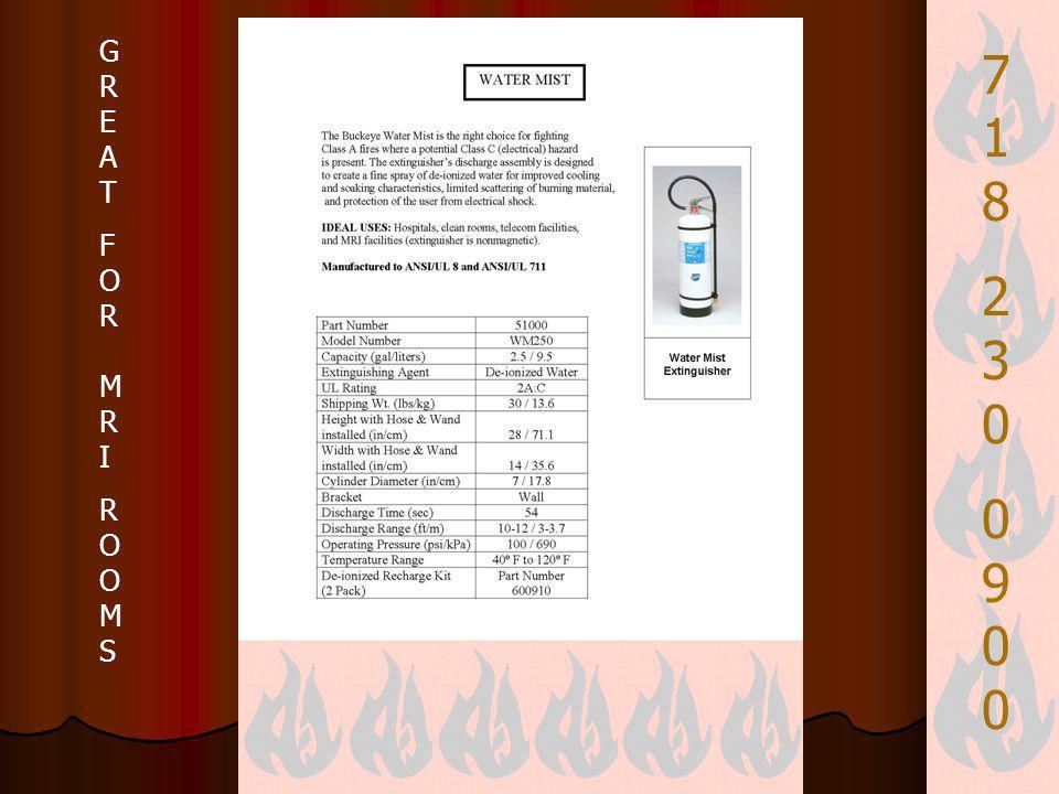 GREATFOR MRIROOMSGREATFOR MRIROOMS 71823009007182300900
