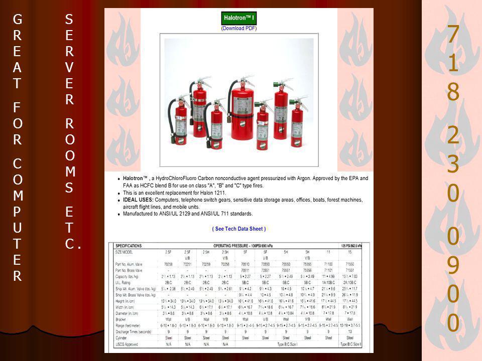 GREATFORCOMPUTERGREATFORCOMPUTER SERVERROOMSETCSERVERROOMSETC. 71823009007182300900