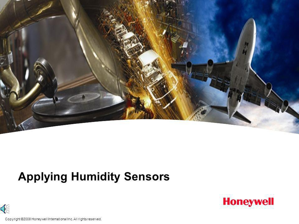 Honeywell.com HCH-1000 Series Humidity Sensors HCH-1000-001: uncased, capacitive-output with 0.1 inch lead pitch HCH-1000-002: cased, capacitive-outpu