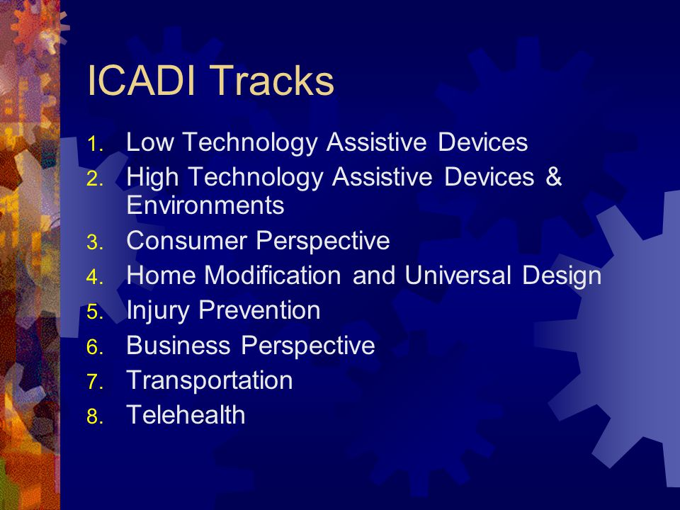 Security & Caregard Security system; wireless; cell modems Home monitoring systems Concern for reliability of cell networks Seek to create a new service market (business model) for home health care