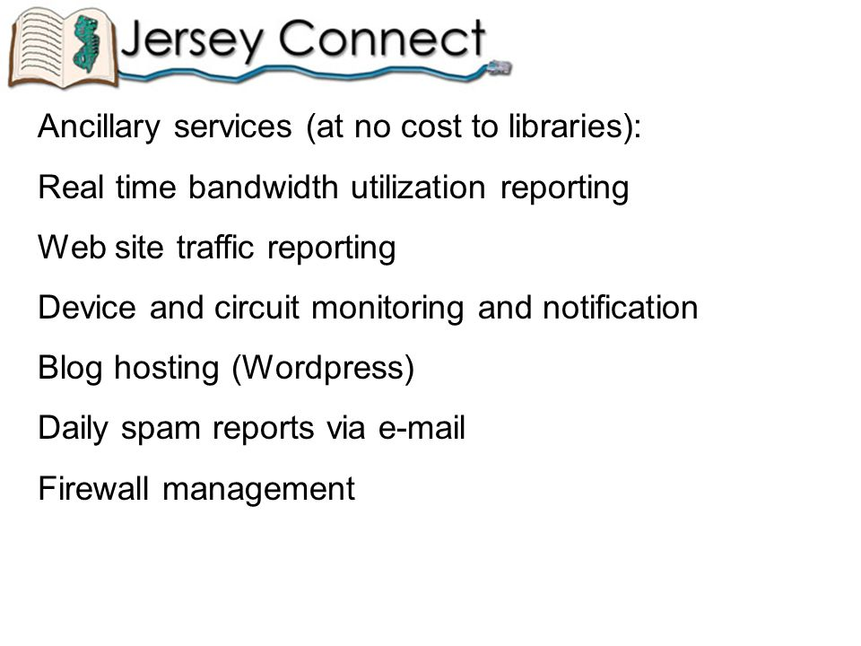 Demo available at http://webmail.jerseyconnect.orghttp://webmail.jerseyconnect.org user: demo password: d3mopass