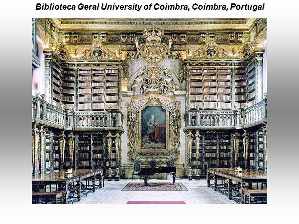 Bibliotecca di Bella Arti, Milan, Italy