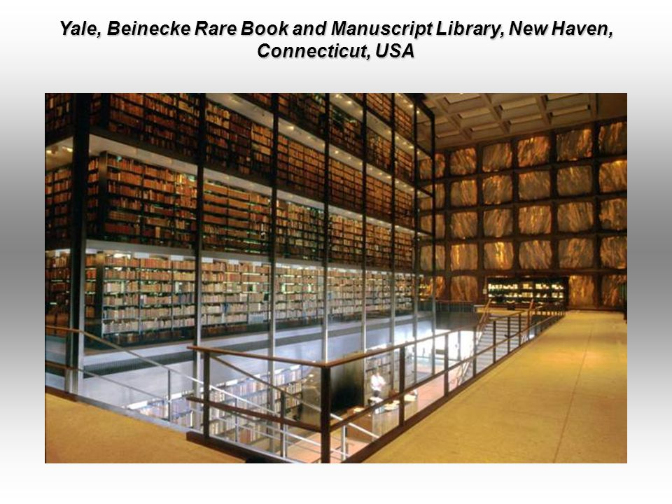 Chetham s Library, Manchester, UK