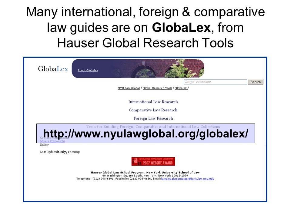 Passworded databases, scenario #1: ex.: New York Law Journal NEW YORK LAW JOURNAL Click GO TO PASSWORD PAGE