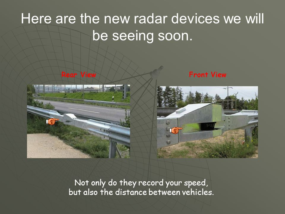 NEW RADAR Translated by Colin Morley: http://oldhack.squarespace.com/translation-services/