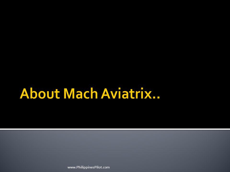 Capt Ankisha Awasthi -CPL FAA USA, Commercial Airline Pilot & Aviation Author Ankita Mishra -Bsc.