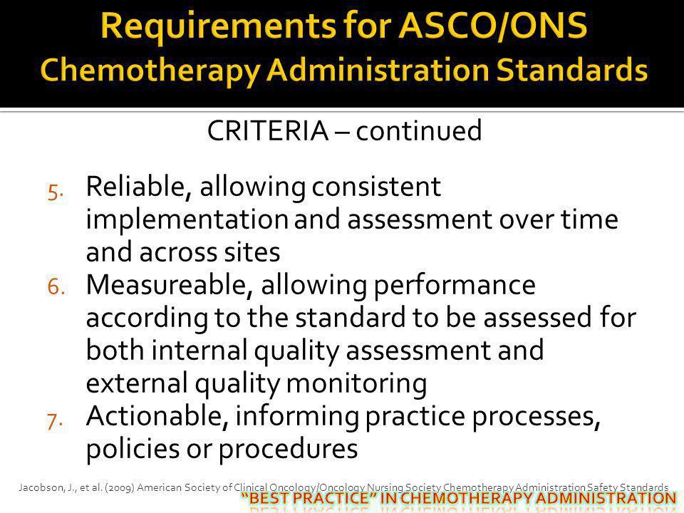 1.Alternative and or drug substitution for standard drugs during national drug shortages 2.