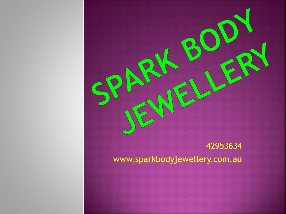 42953634 www.sparkbodyjewellery.com.au