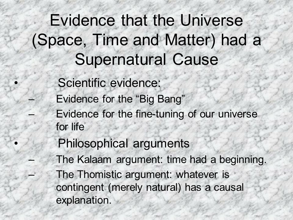 Anthropic Coincidence #4 Net electrical neutrality of universe.