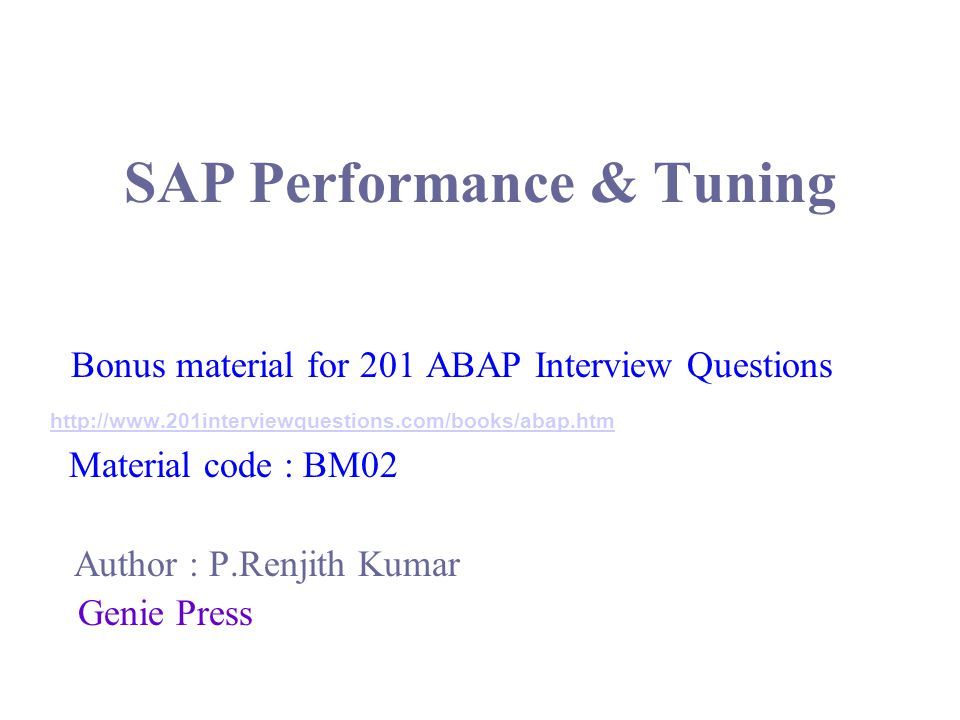 Use already provided aggregate functions instead of manually coding it in ABAP.