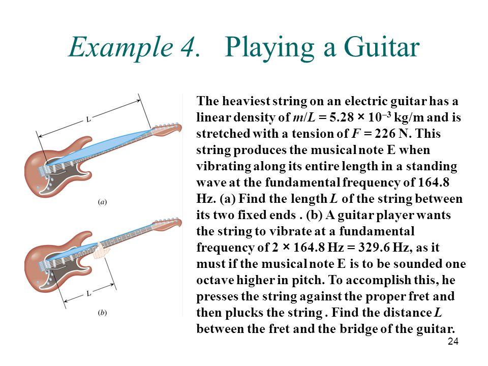 24 Example 4.