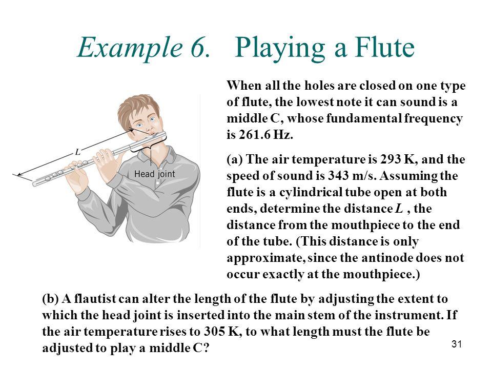 31 Example 6.