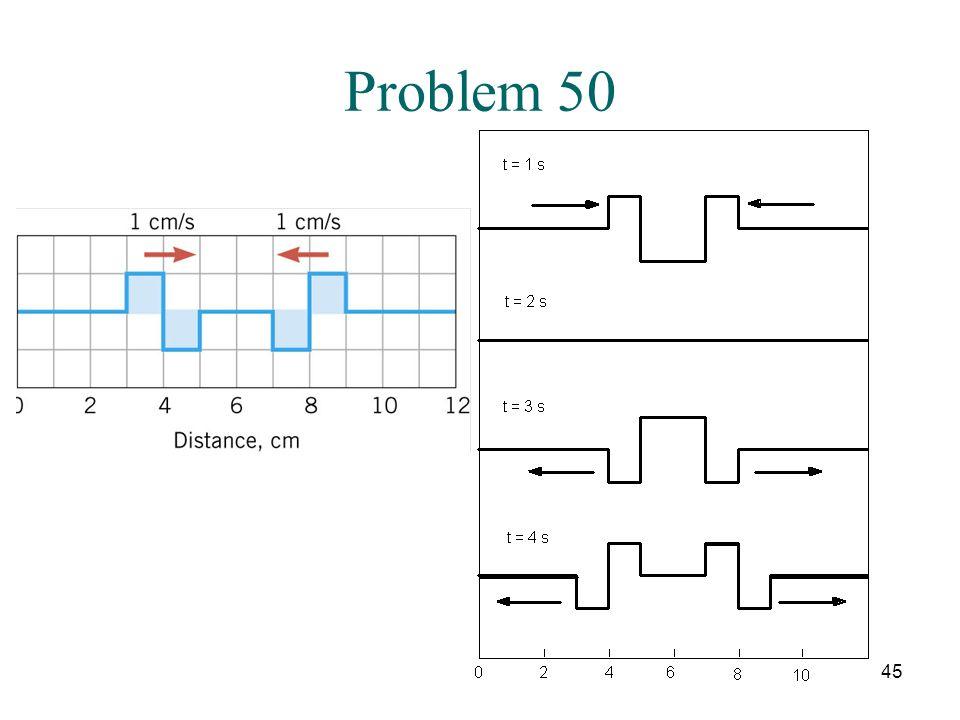 45 Problem 50