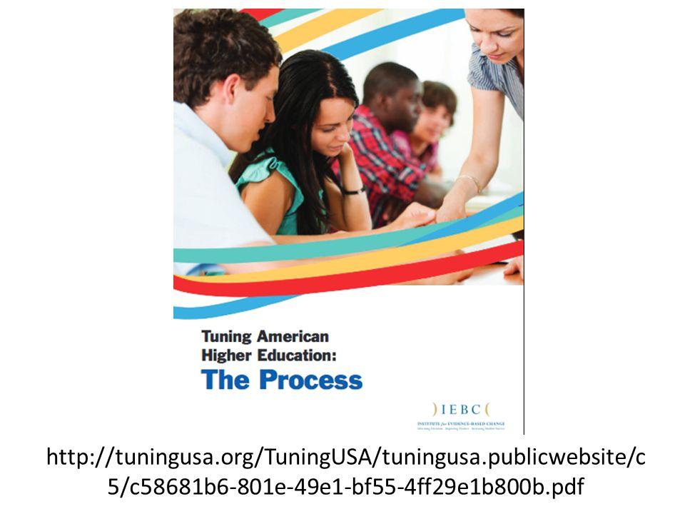 http://tuningusa.org/TuningUSA/tuningusa.publicwebsite/c 5/c58681b6-801e-49e1-bf55-4ff29e1b800b.pdf
