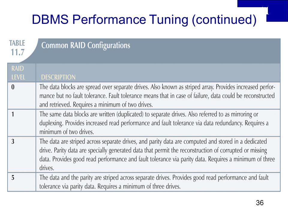 11 37 11.8 Query Optimization Example ( ) SQL Server